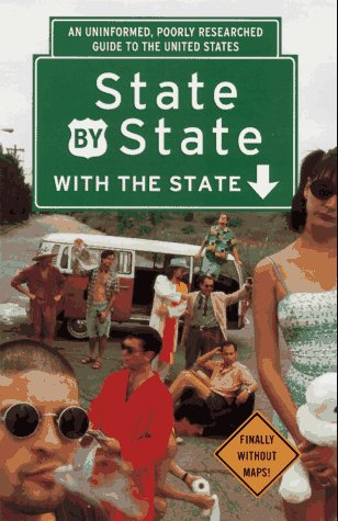 state by state by state